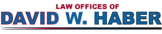Law Offices of David W.Haber