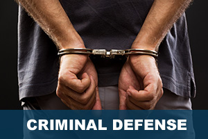 NY Criminal Defense