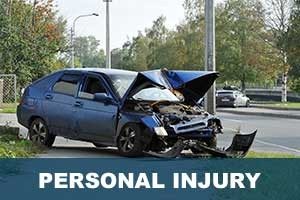 Personal-Injury-in-Long-Island