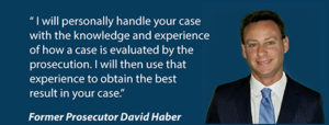The-Law-Offices-of-David-W.-Haber-Attorney-Profile